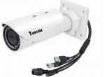 Camera IP hồng ngoại 2.0 Megapixel Vivotek IB836B-EHT
